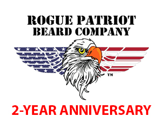 rogue-patriot-two-year-anniversary
